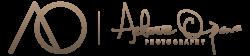 adaeze-opara-photography-logo