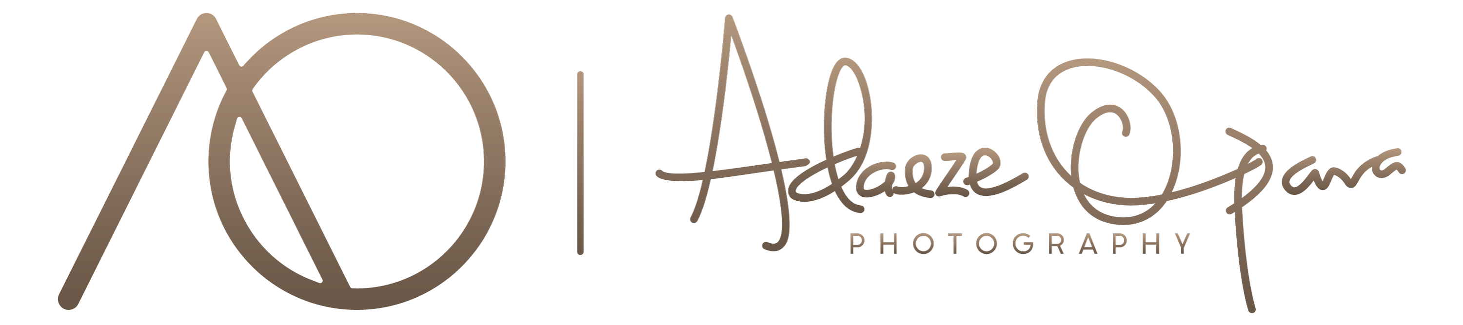 Adaeze Opara Photography | Scottsdale • Phoenix • AZ | Women's Portraits • Family • Modern Headshots