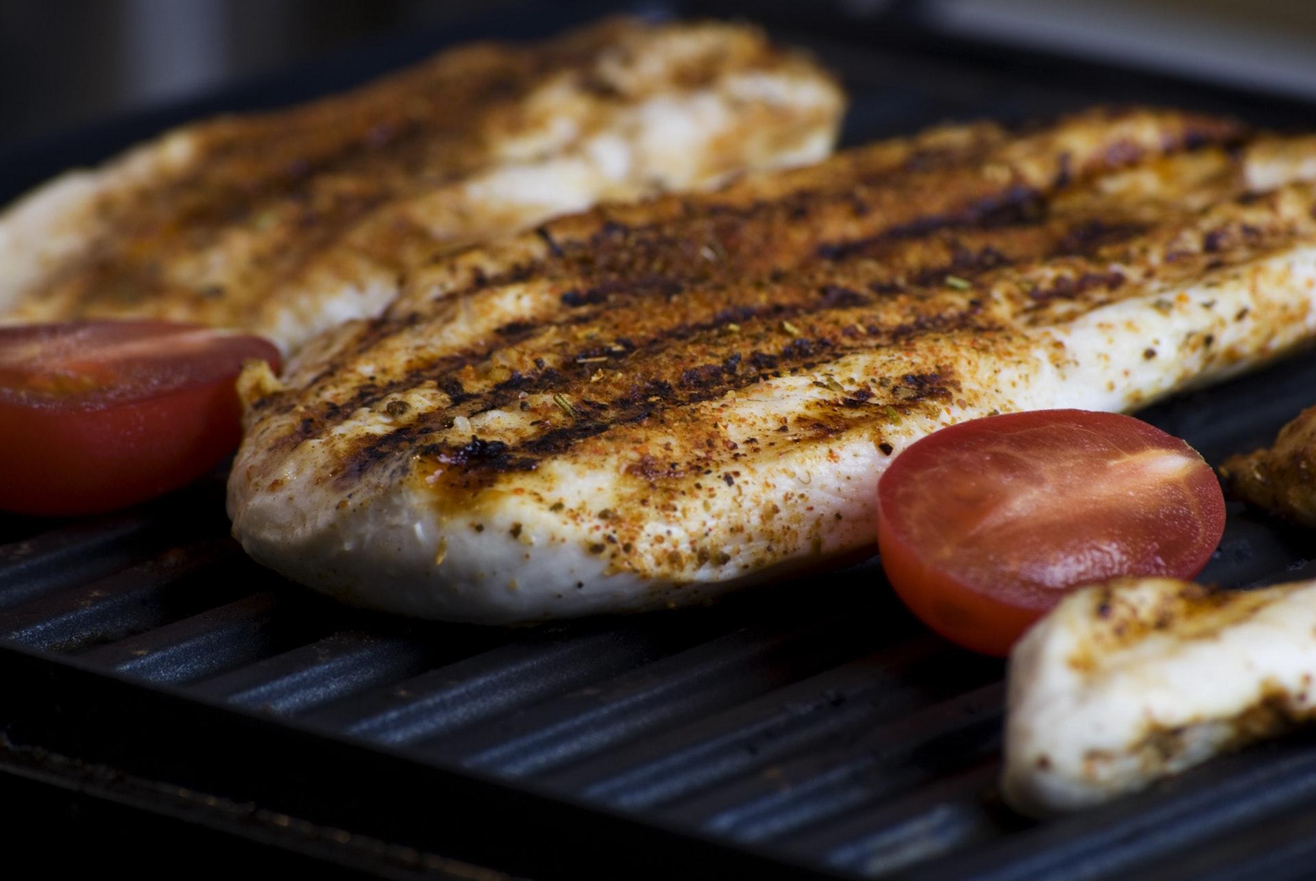 grilled-chicken-breasts